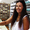 Best Naturopath in Bangalow